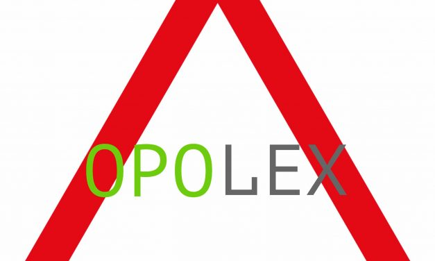 Malas experiencias en Opolex