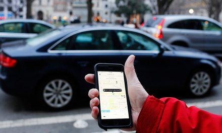 Caso Uber: Cómo un error en una app te puede salir muy caro