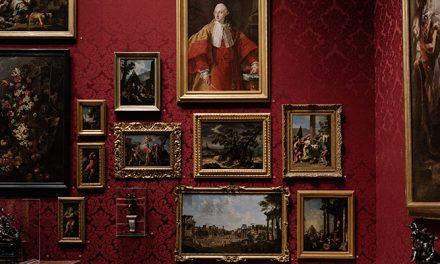 Arteralia, la plataforma de compraventa de arte dice adiós