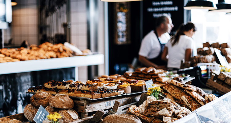 Eat Gaudí, el evento gastronómico del año en Barcelona