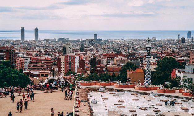 My Friendly Guide: Guías Turísticos Especializados en Barcelona